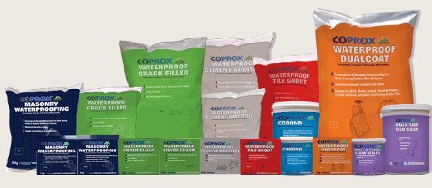 Coprox www.south-africa-info.co.za