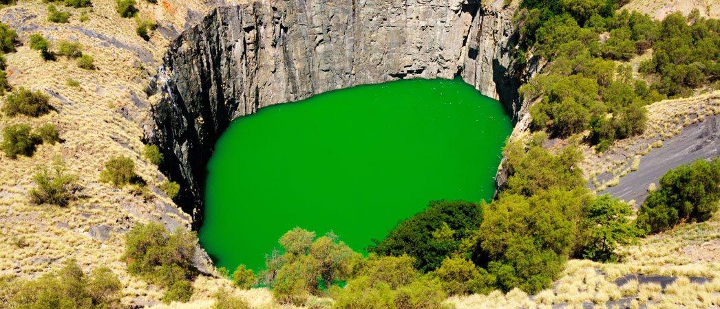 Kimberley, Northern Cape, South Africa, www.kimberley-info.co.za